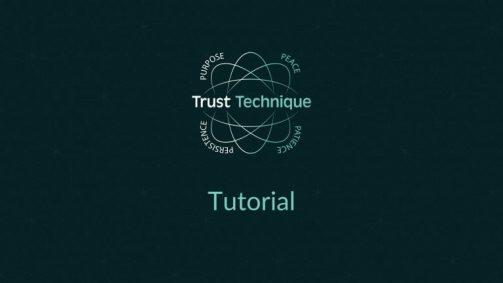 tutorialvideocourseimg